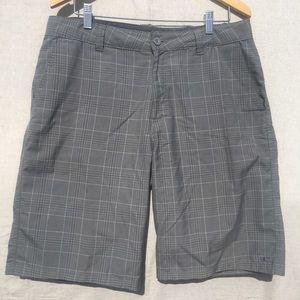 O'Neill Men Surf Shorts